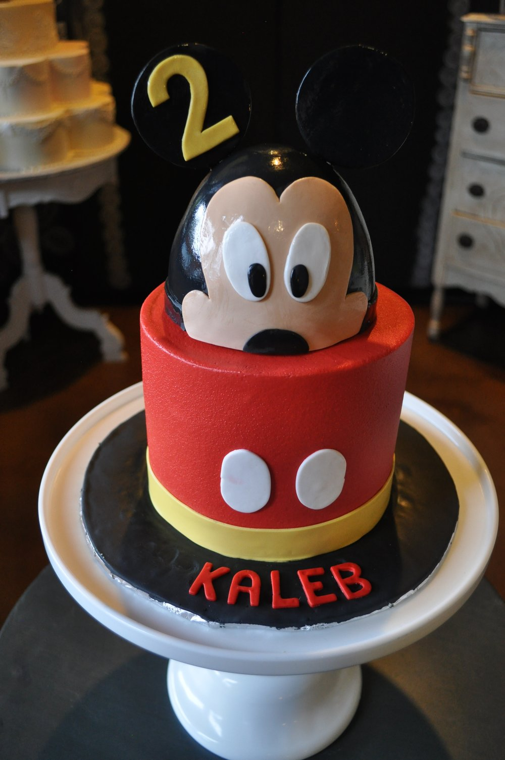 Mickey Mouse Cake.jpg