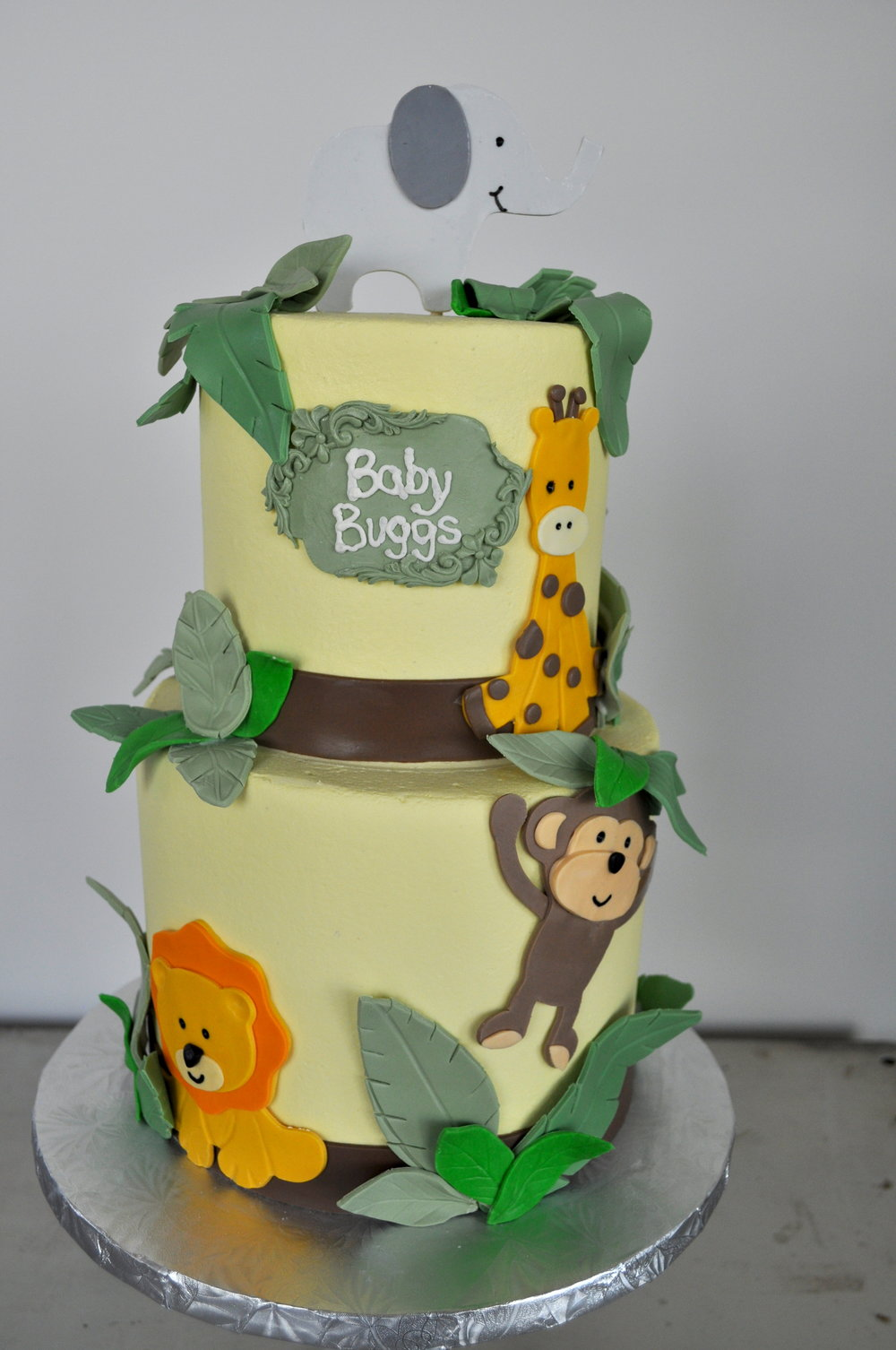 Baby Shower_Jungle.jpeg