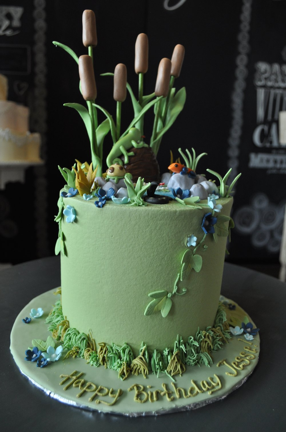 Bug Cake.jpg