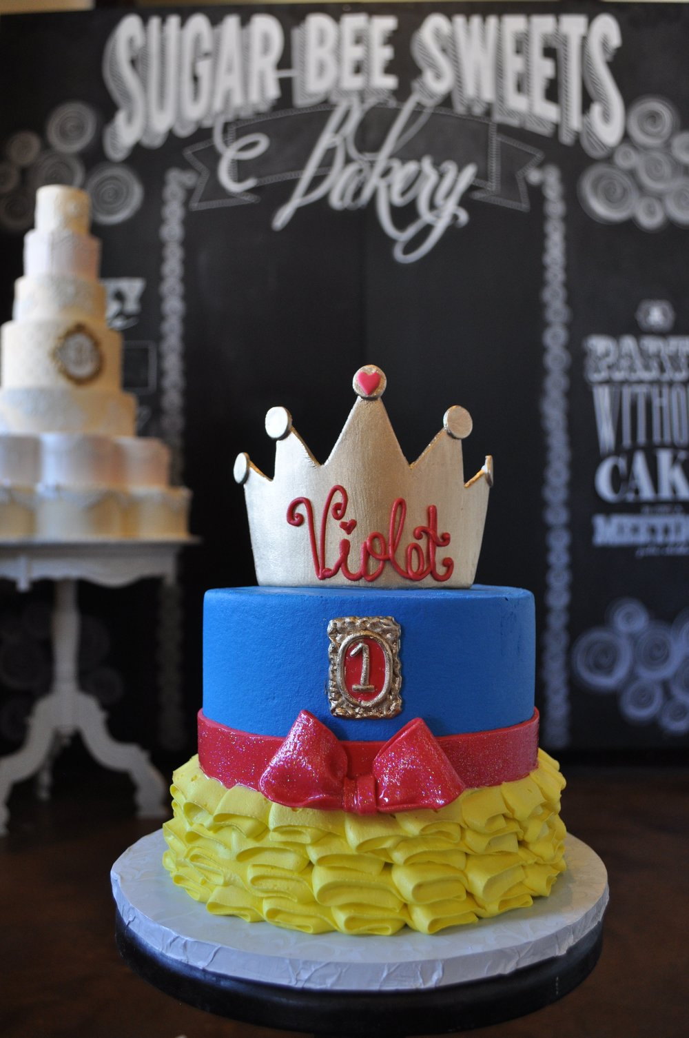 Princess Cake_Snow White 2.jpg