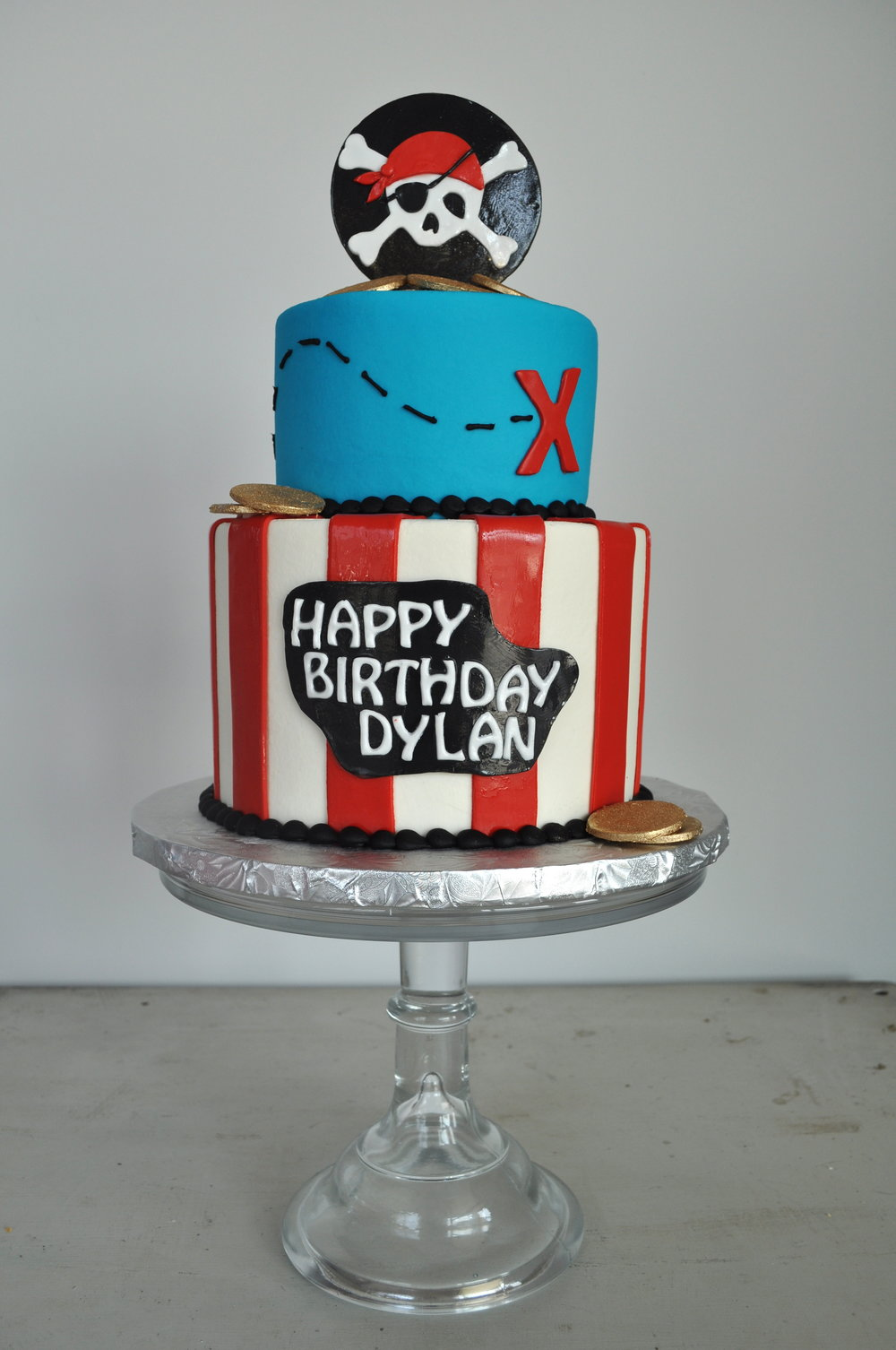 Pirate Cake.jpeg