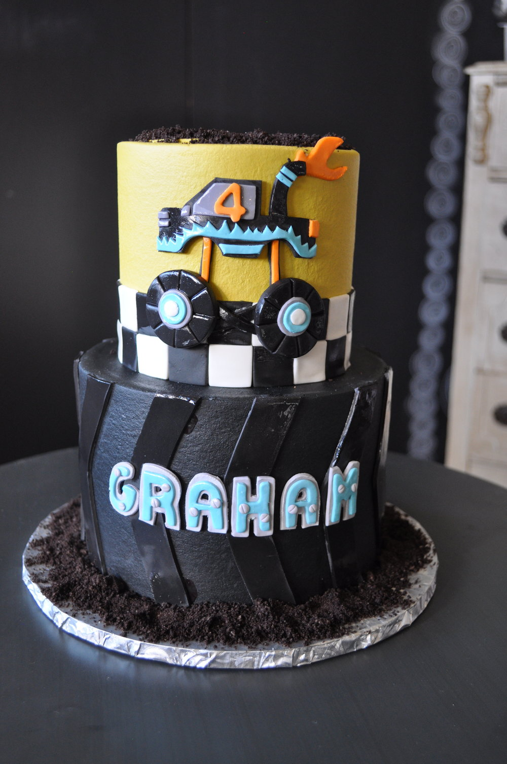 Monster Truck Birthday.jpg