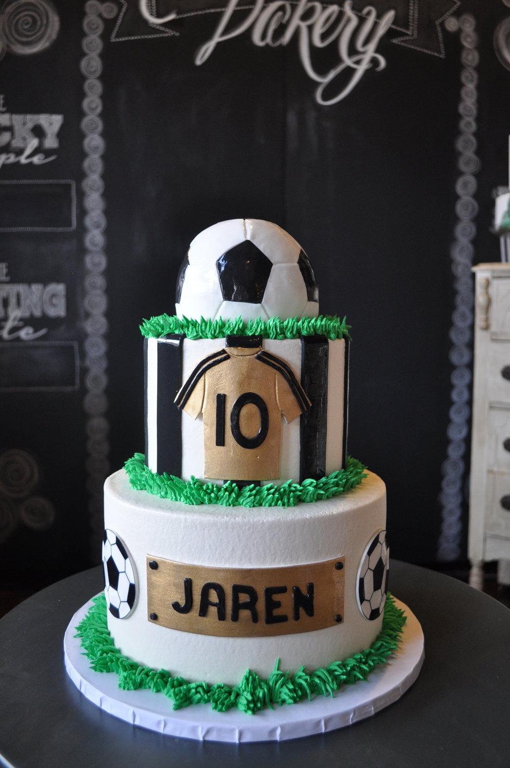 Soccer Theme Cake.jpg