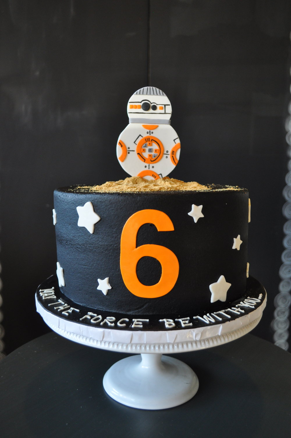 BB8 Birthday Cake.jpg