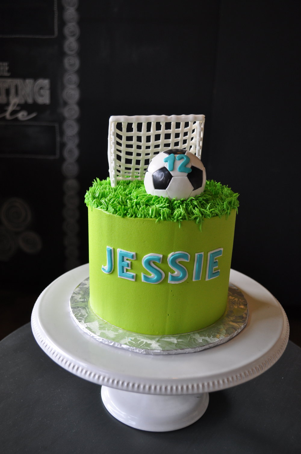Soccer Theme Birthday.jpg