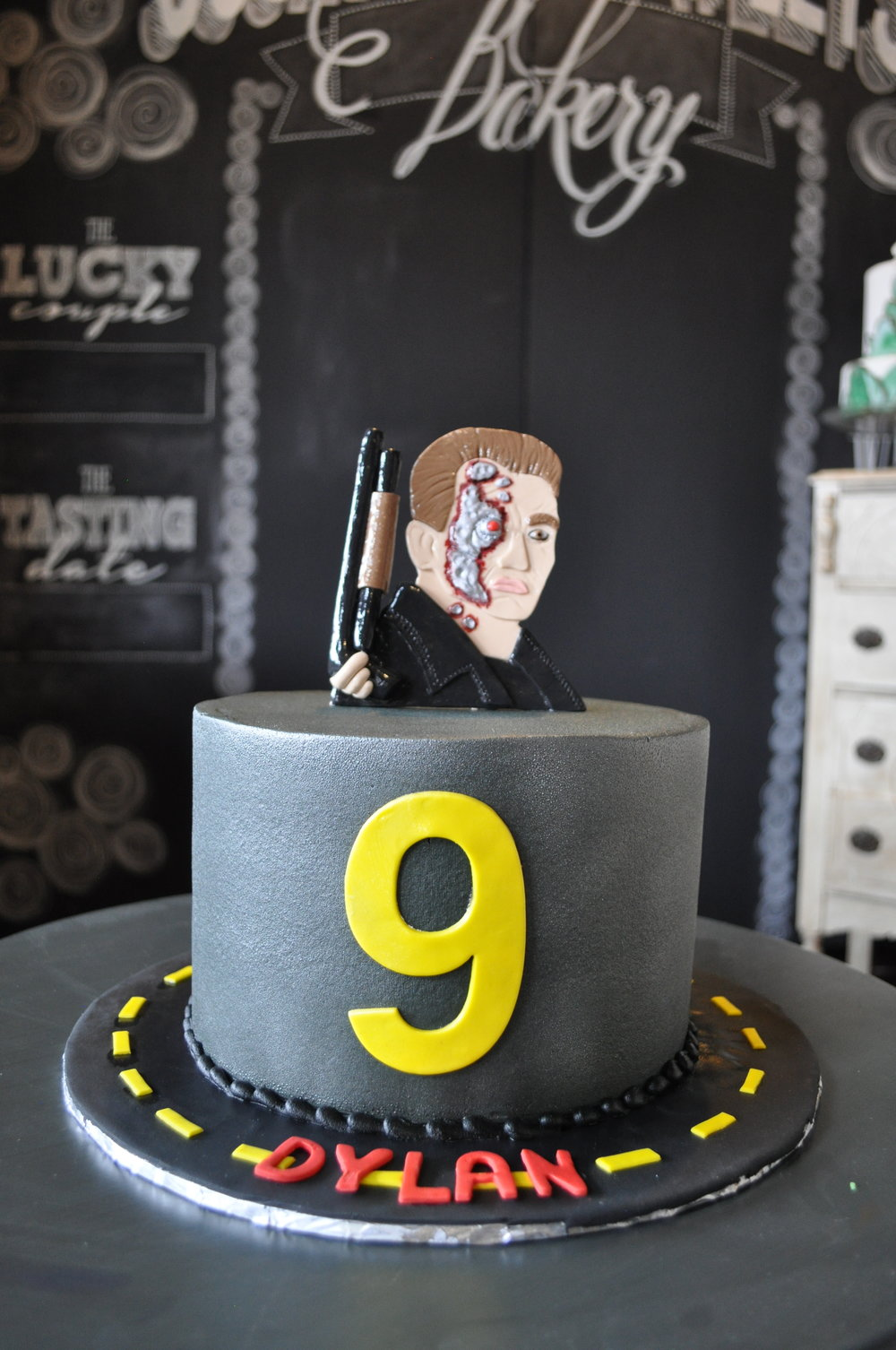 Terminator Cake.jpg