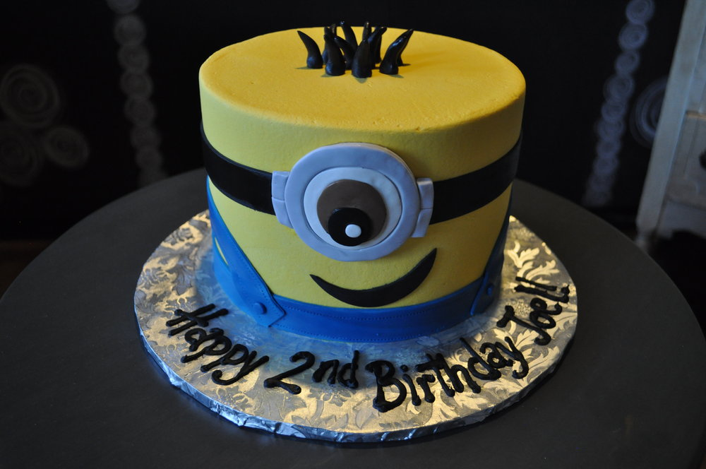 Minion Birthday.jpg