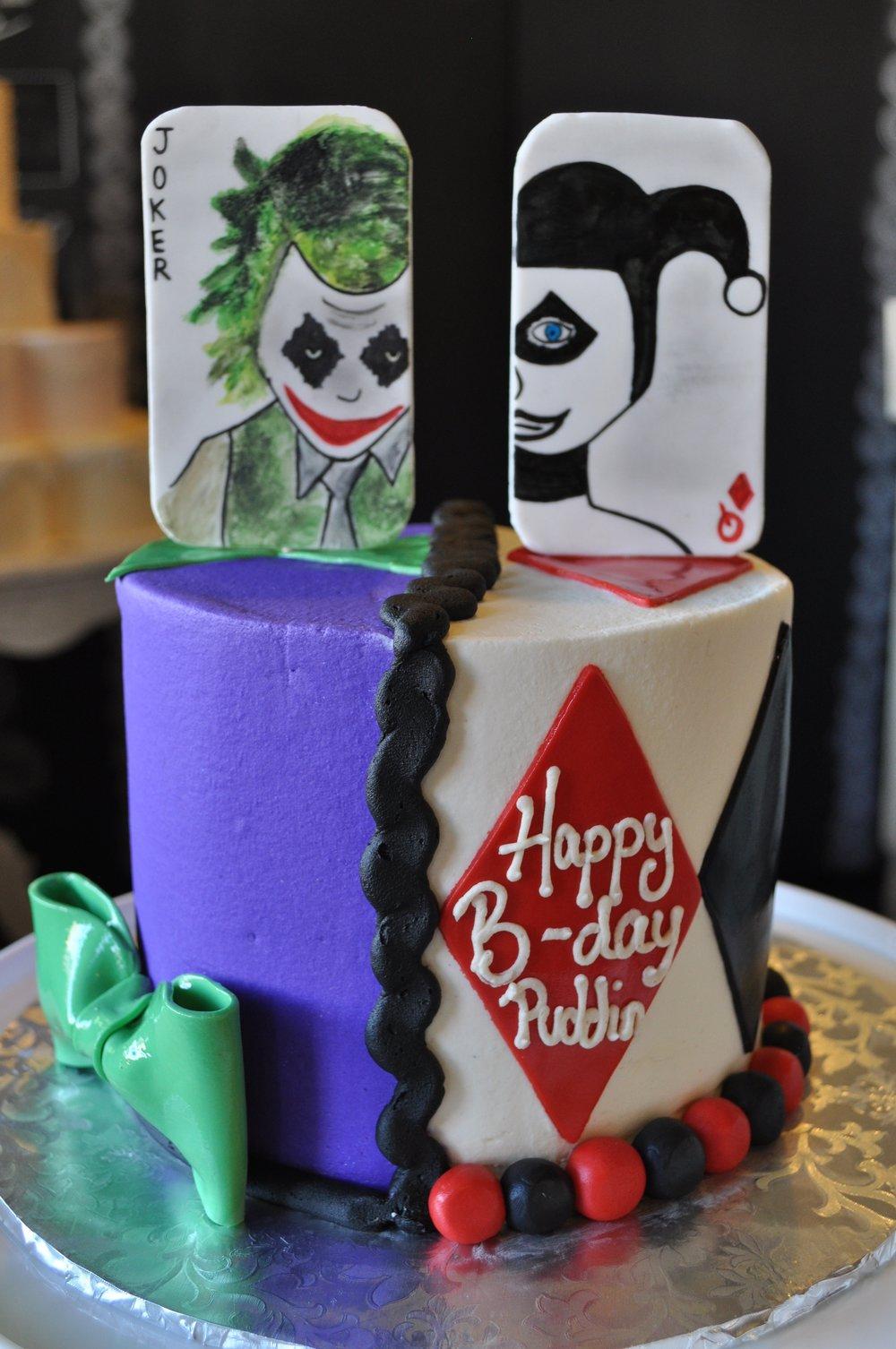 Joker Cake_2.jpg