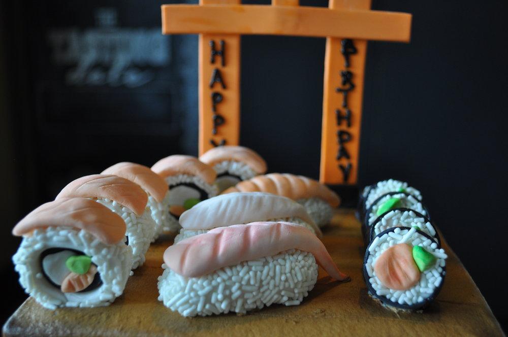 Sushi_Close Up.jpg