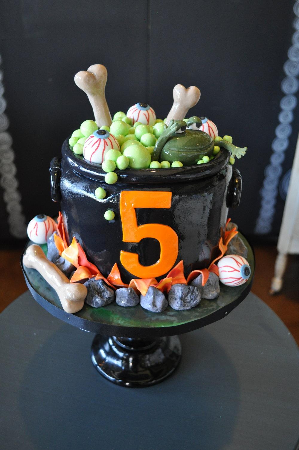 Halloween Brew Cake.jpg