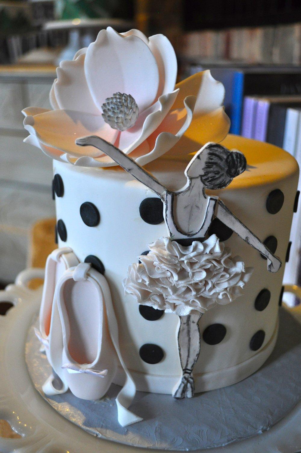 Ballerina Shop Cake.jpg