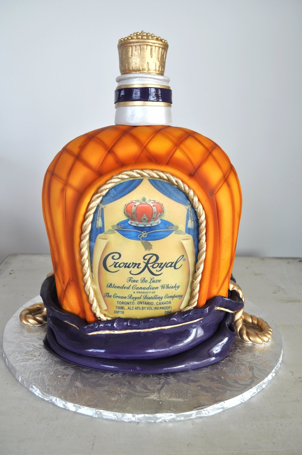 Standing Crown Royal Bottle.jpg