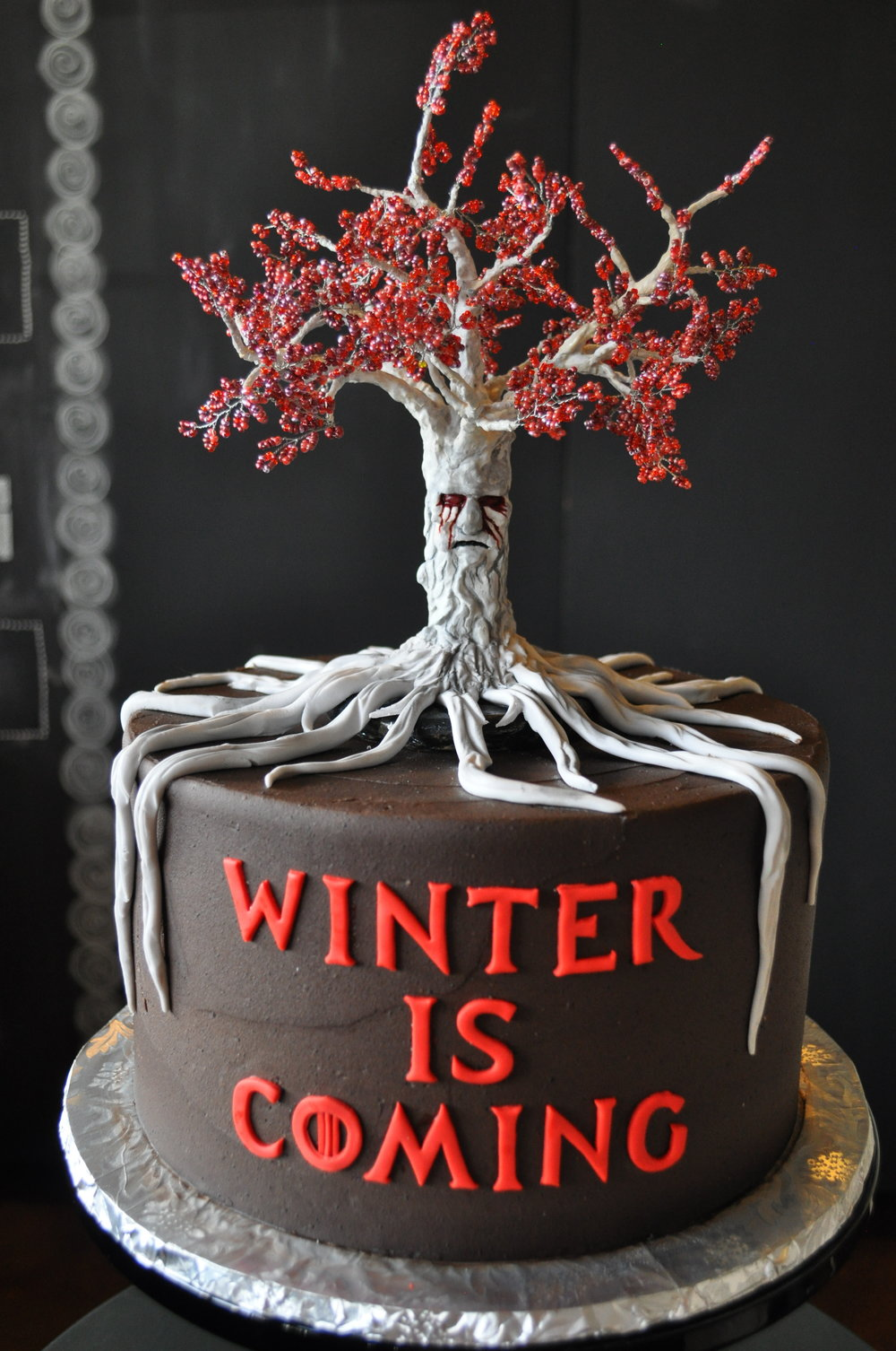 Winter Is Coming Tree Cake_2.jpg