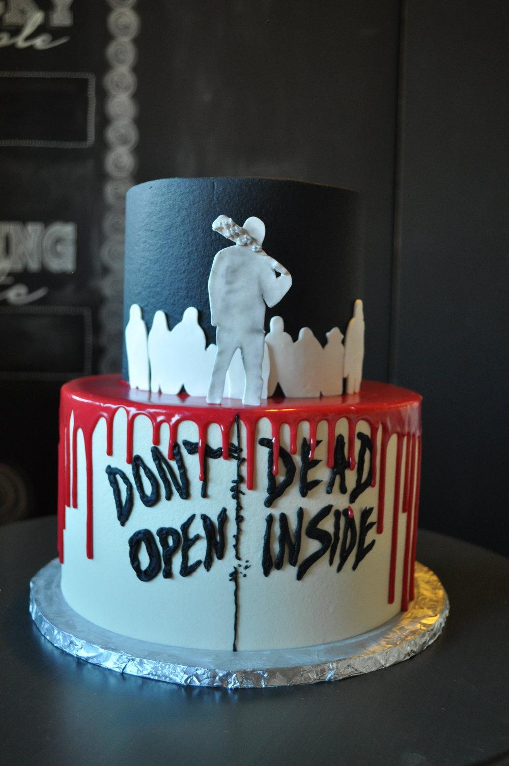 Walking Dead Grooms Cake.jpg