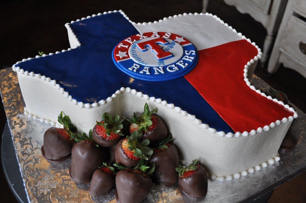 Texas Grooms Cake.jpg