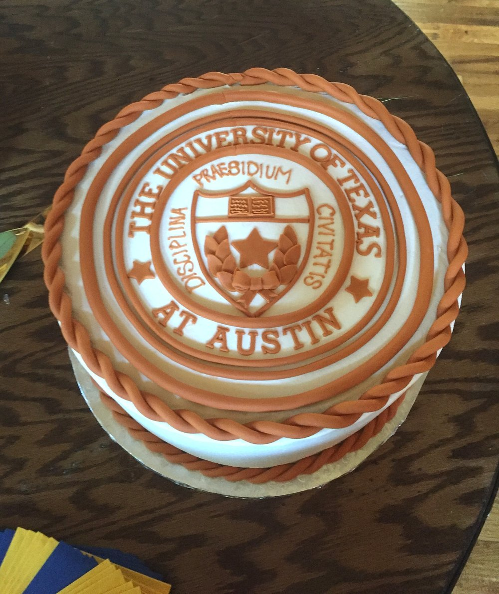 UT Seal Groom Cake.JPG