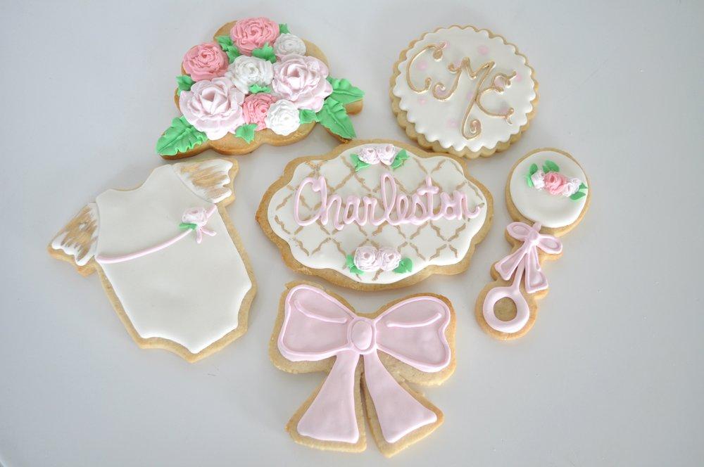 Floral Baby Shower Cookies.jpg