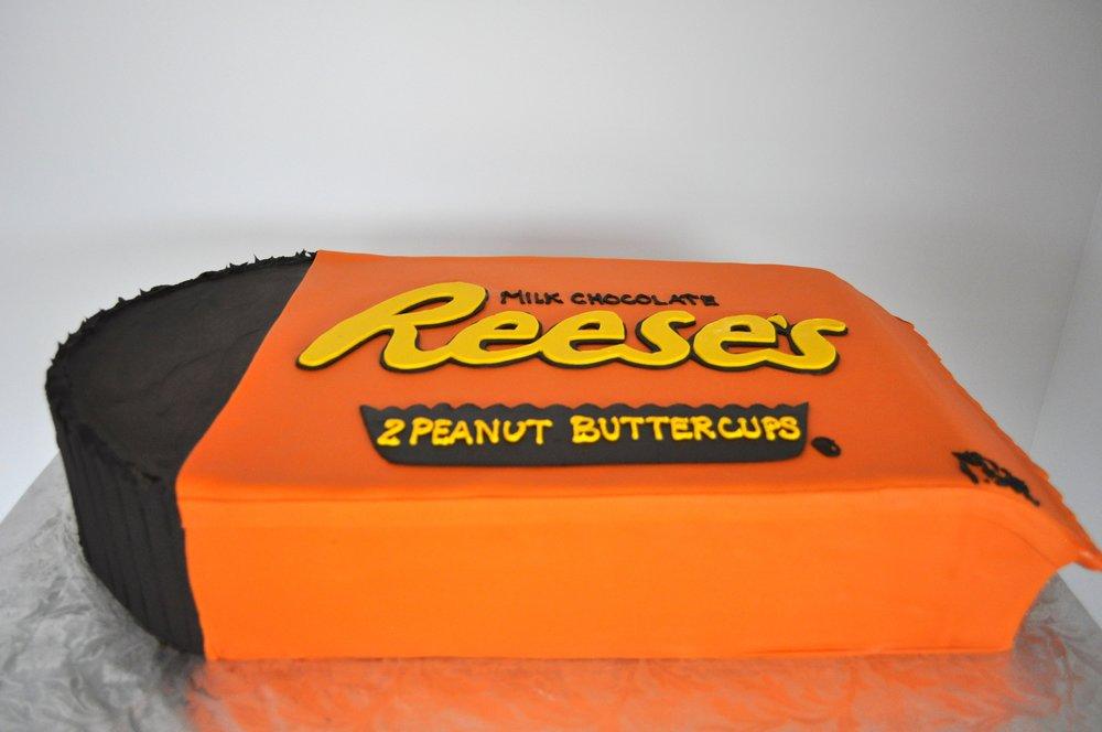 Reeses Groom Cake.jpg