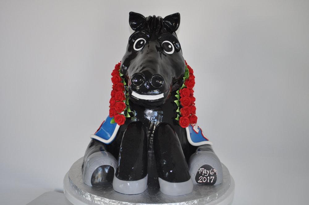 SMU Mascot Grooms Cake 2.jpg