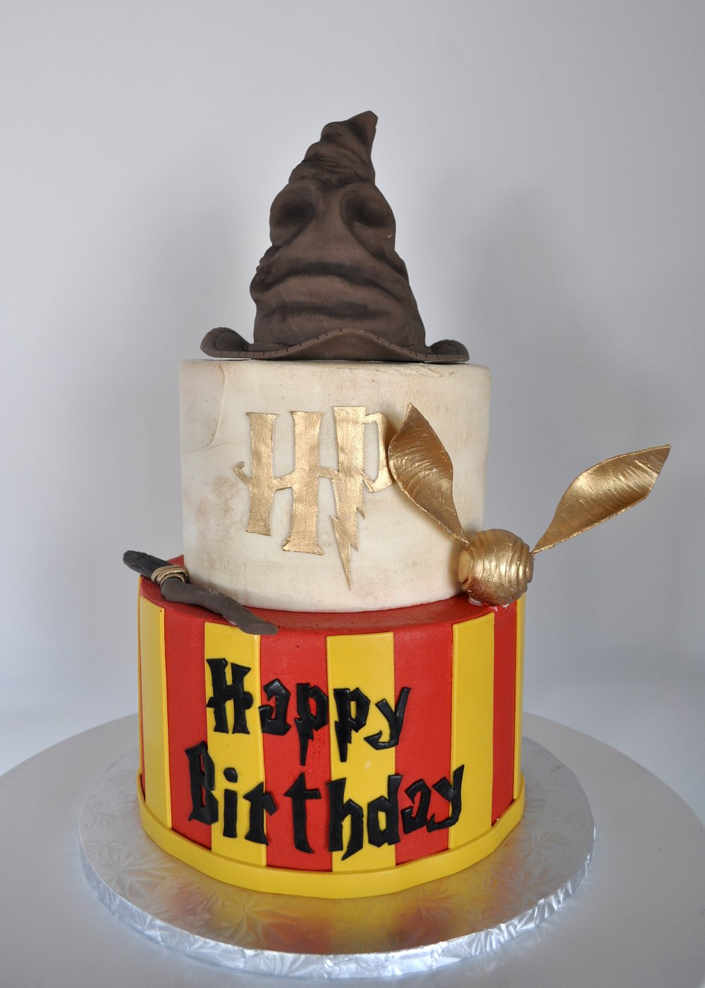 Harry Potter Birthday Cake.jpg