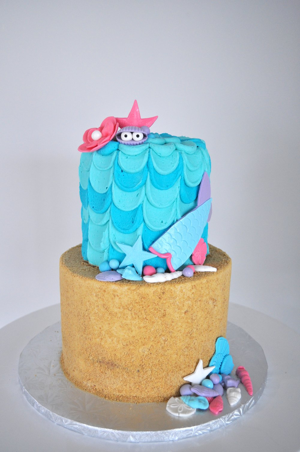 Mermaid Cake.jpg