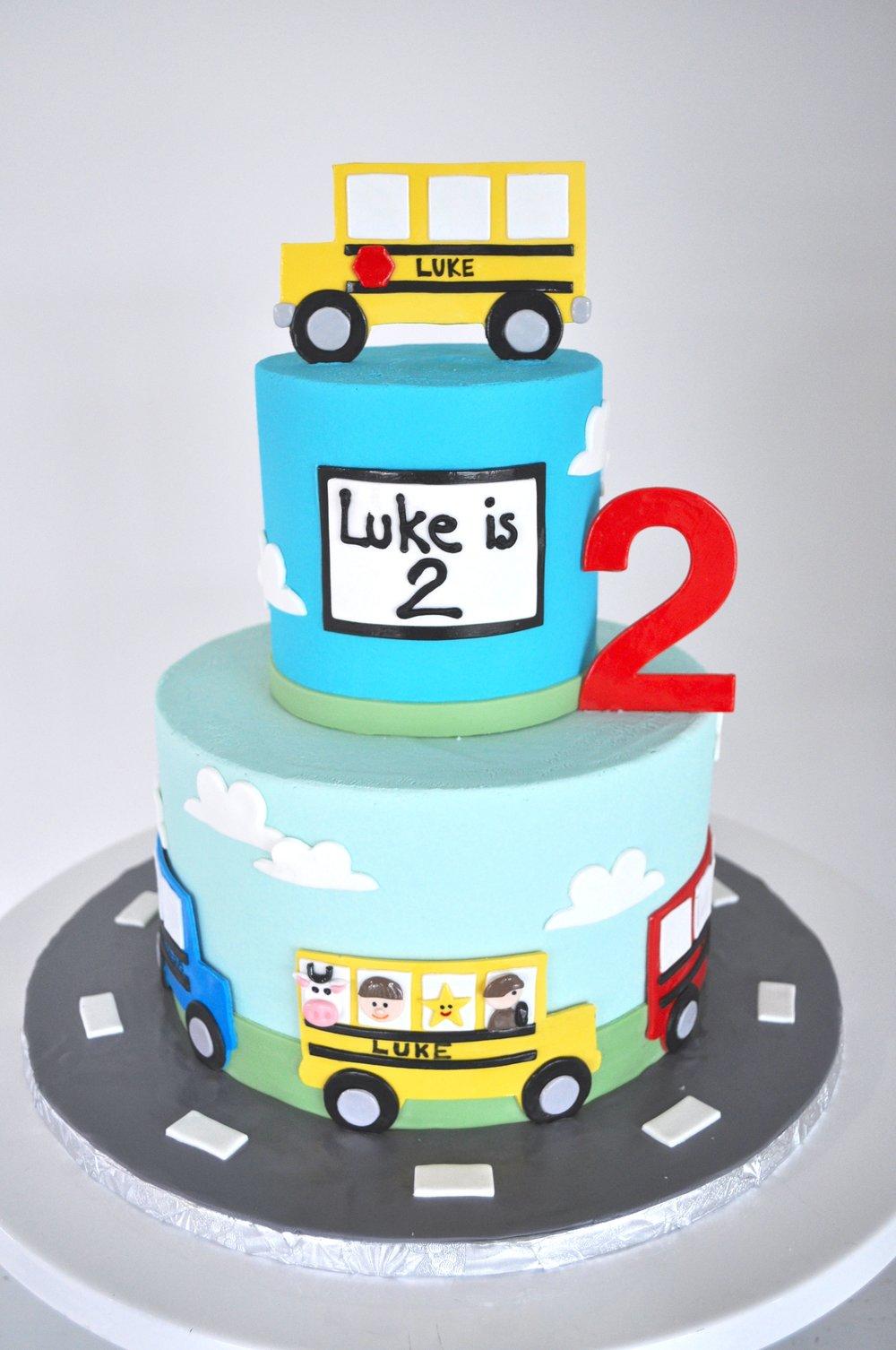 School Bus Cake.jpg