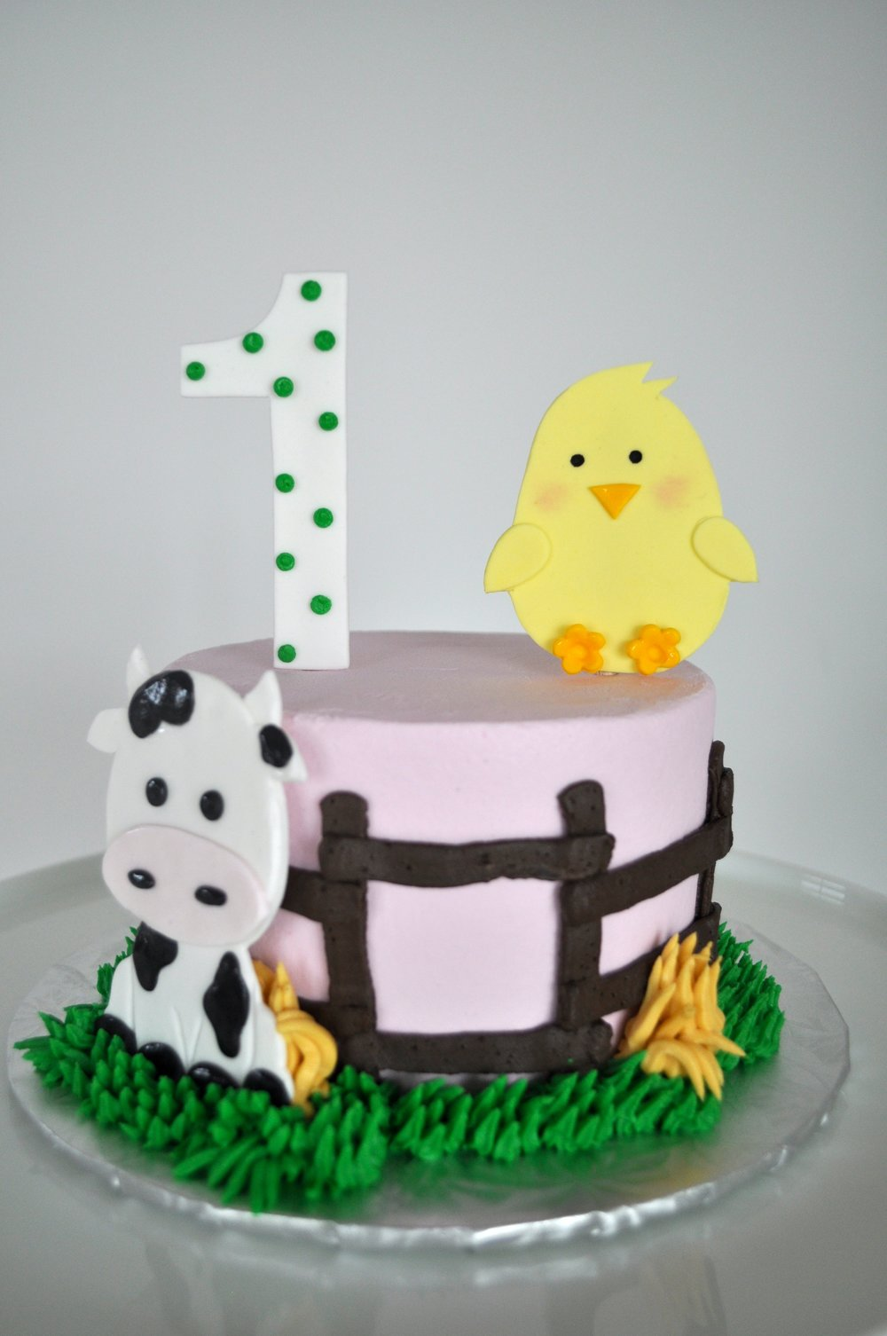 Farm Animal Smash Cake.jpg