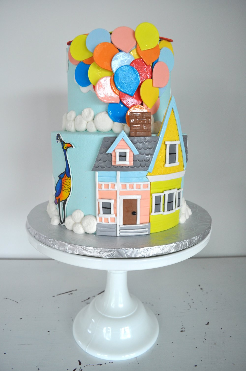 Up Cake With Bird.jpg