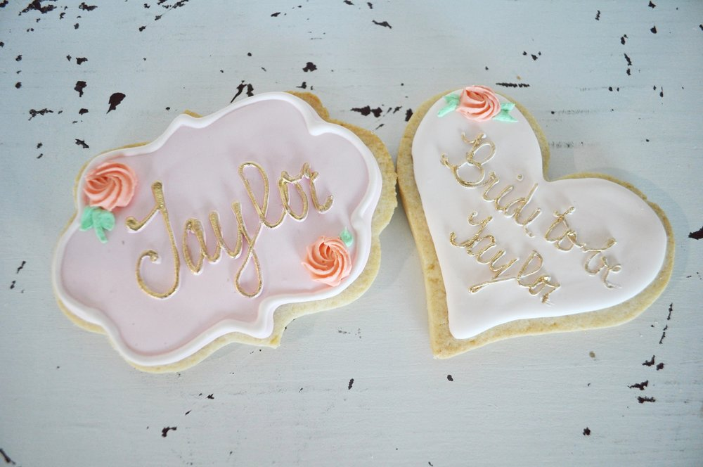 Bride to Be Sugar Cookies 2.jpg