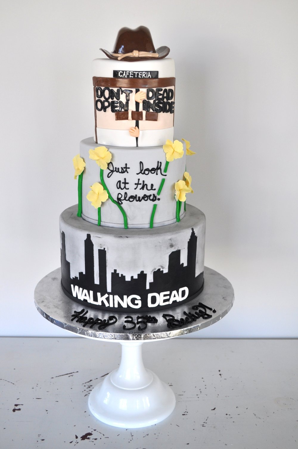 3 Tier Walking Dead Cake.jpg