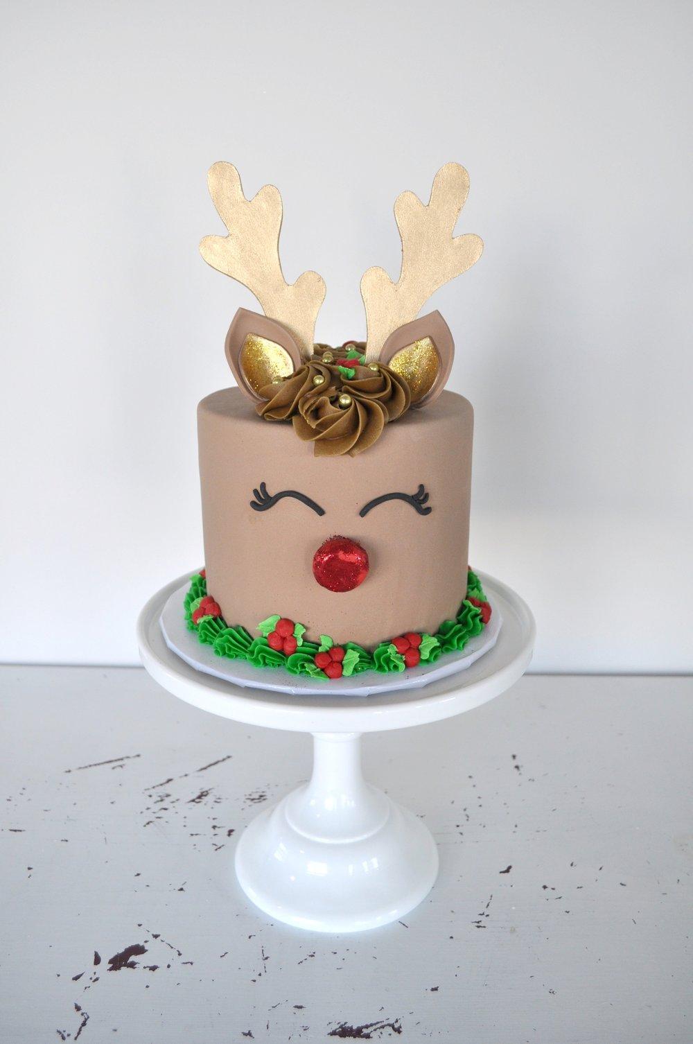 custom-cake-chritmas-rudolf-unicorn-sugarbeesweets.jpg