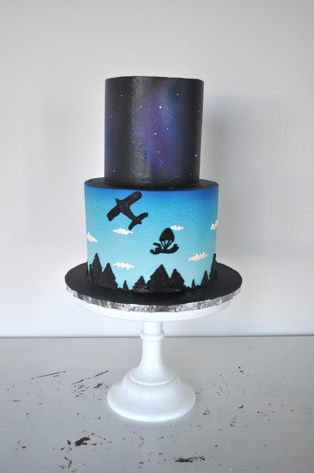 custom-cake-airbrush-skydive-sugarbeesweets.jpg
