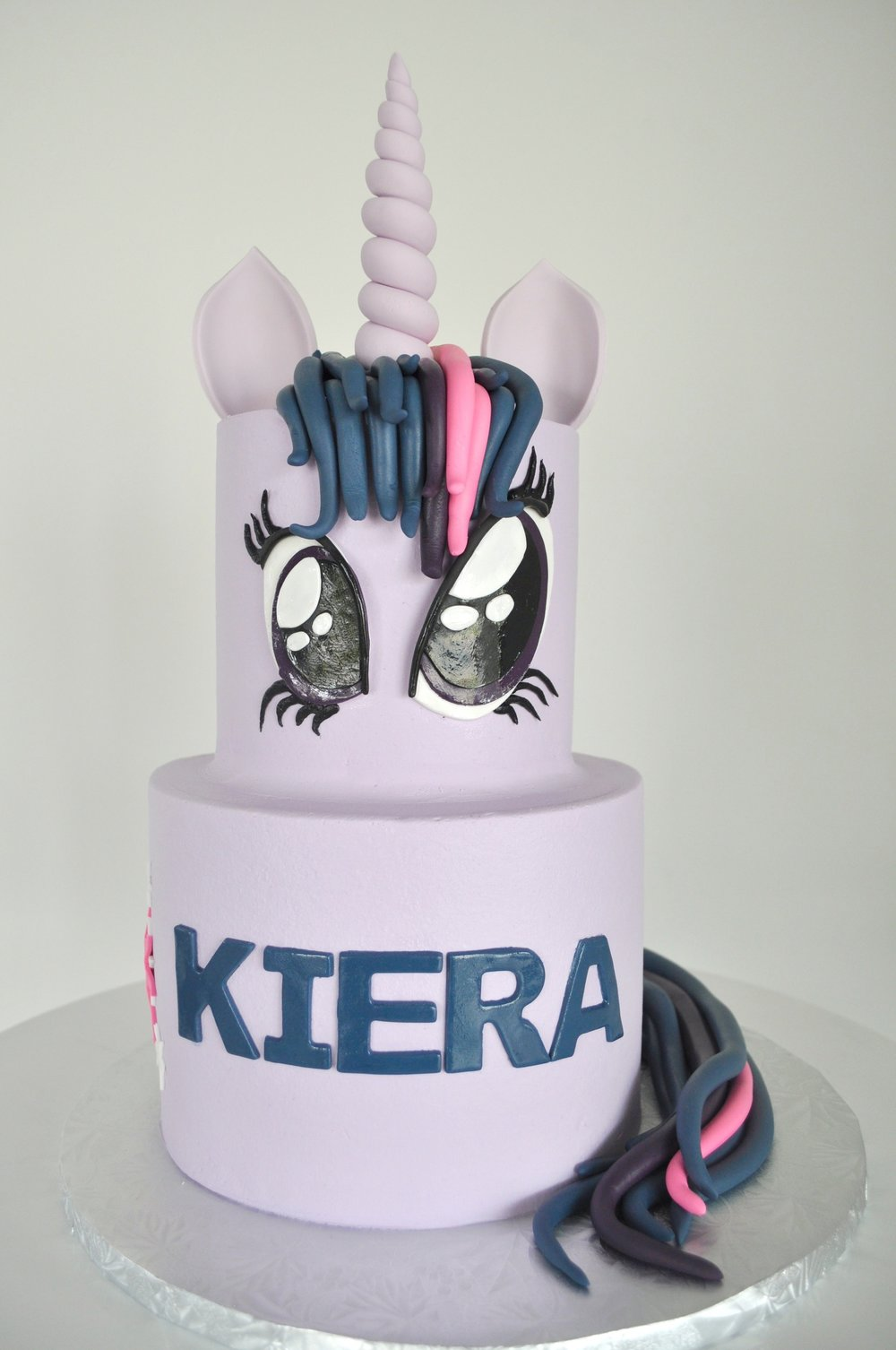 My Little Pony Unicorn Cake.jpg
