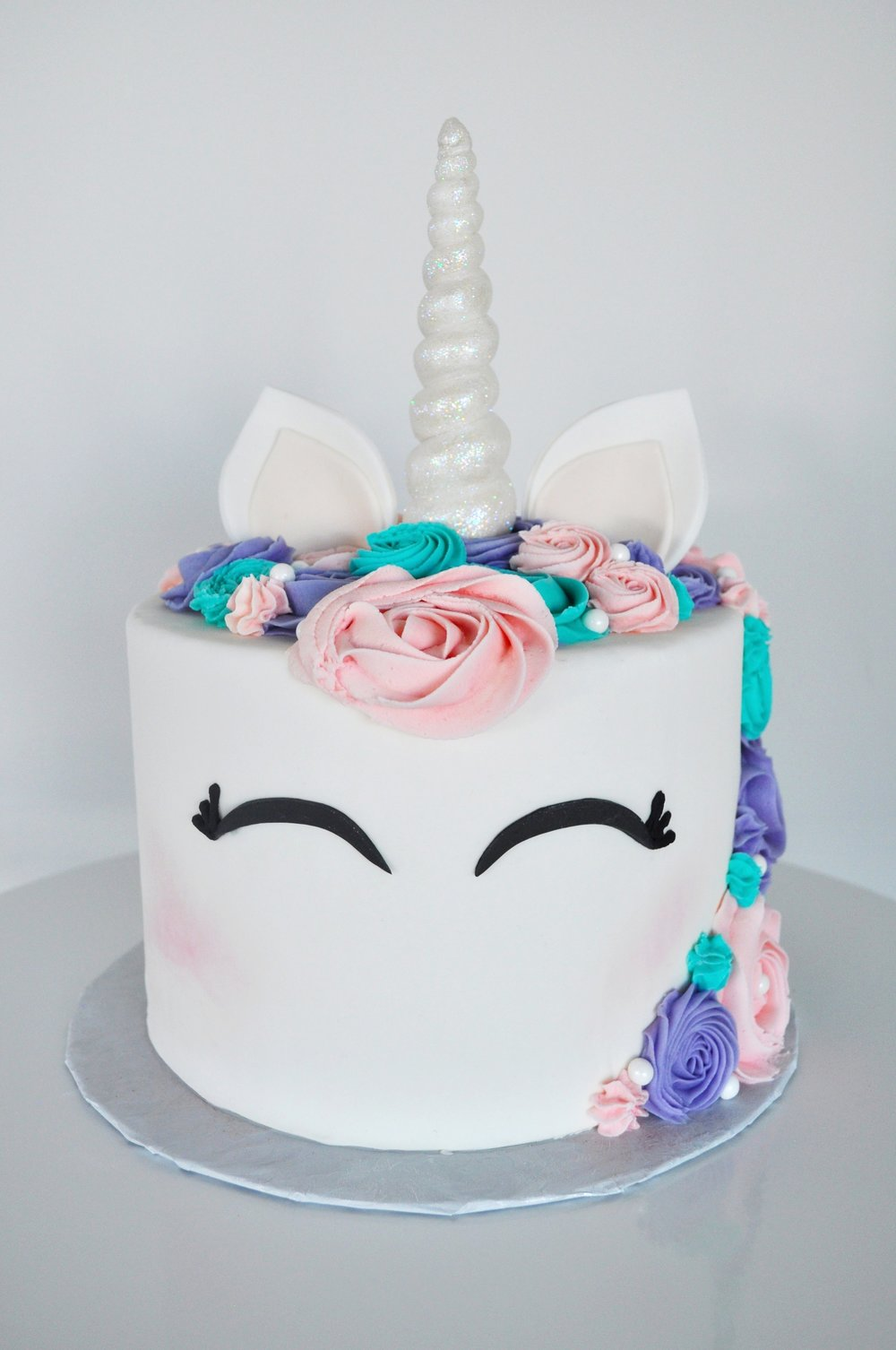 Unicorn Shop Cake.jpeg