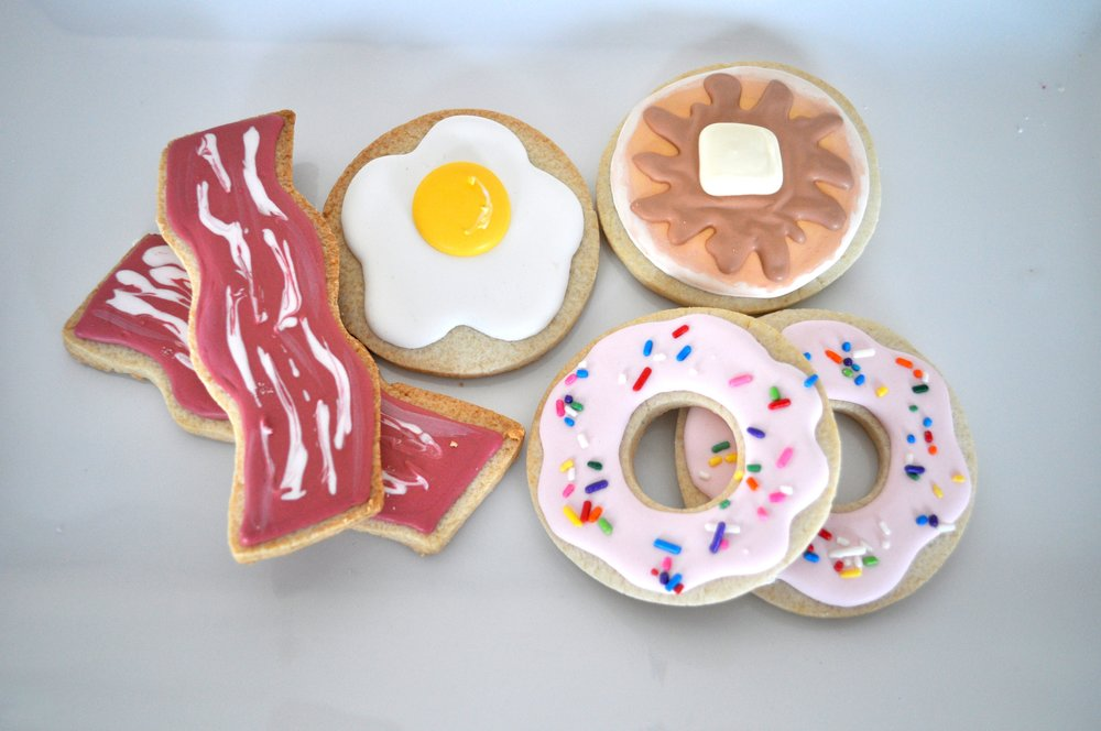 Breakfast Sugar Cookies.jpg