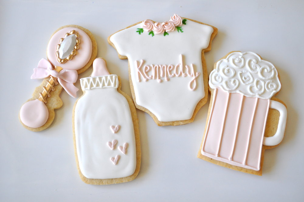 beer:baby shower sugar cookies 2.jpg