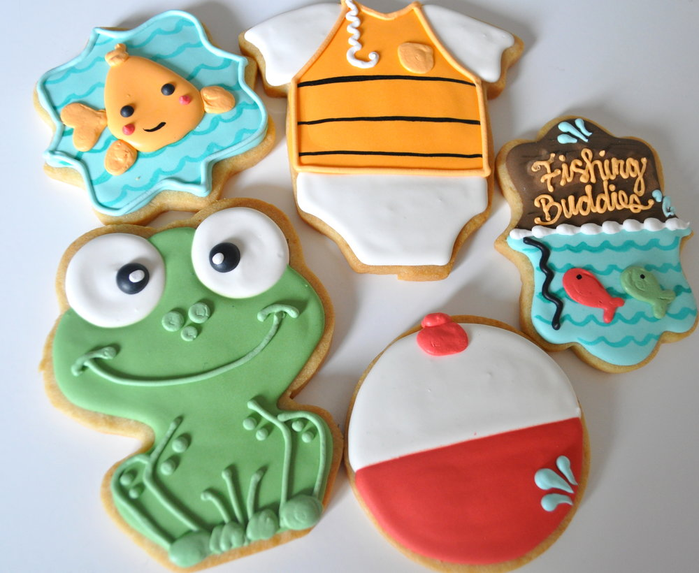 fishing baby shower sugar cookies.jpg