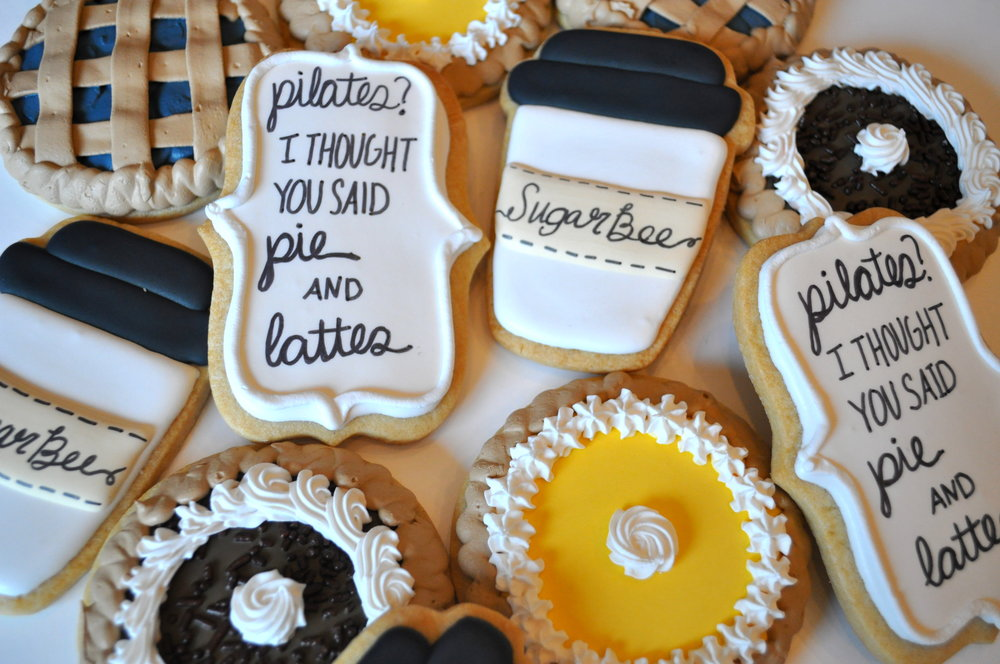 pie and latte sugar cookies 2.jpg