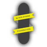 Rob Dyrdek Foundation