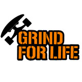 GrindForLife.org
