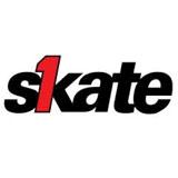 Skate One