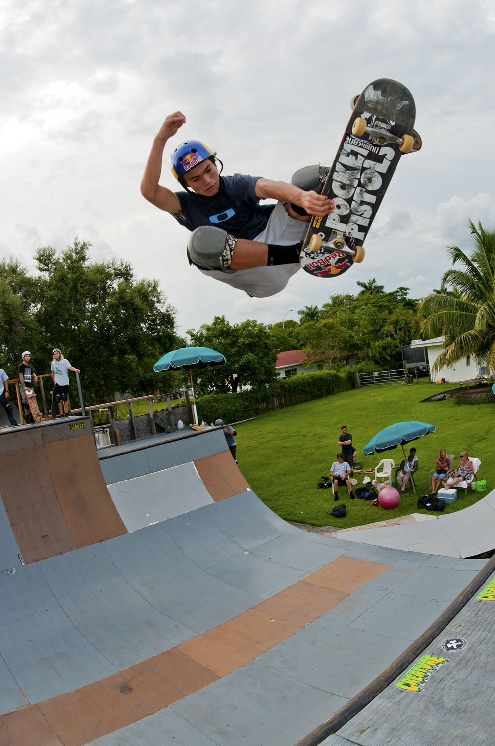 backyard session with alex sorgente and friends u2014 inaction