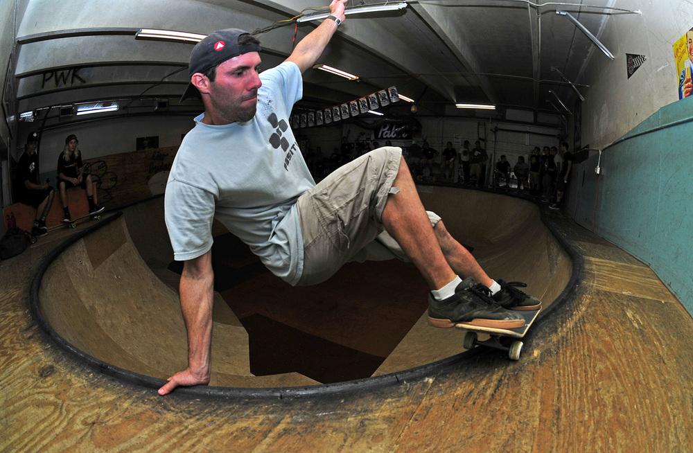 Andy Mac_GFL2013_ laid back grind_photo rowe.jpg