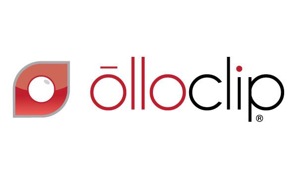 olloclip http://www.olloclip.com/