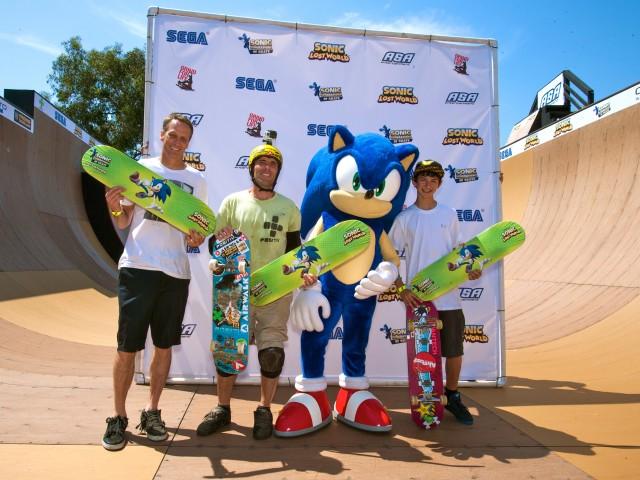 Sonic-Skate-16-640x480.jpg