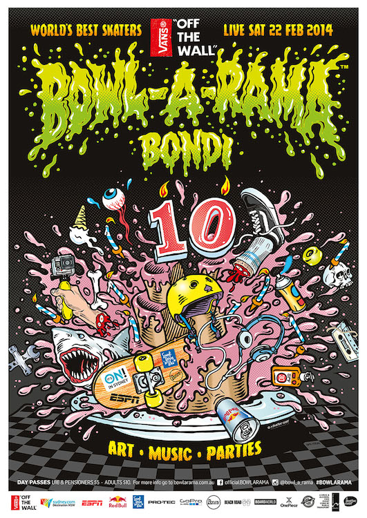 VANS BOWL-A-RAMA 2014 ARTWORK[2].jpg
