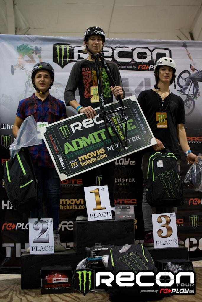 Recon_Incline Club_Am_Open.jpg