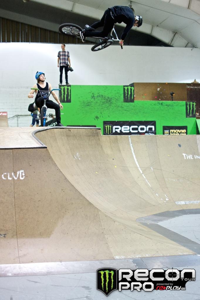 Recon_Incline Club_Pro_Jimmy Smith.jpg