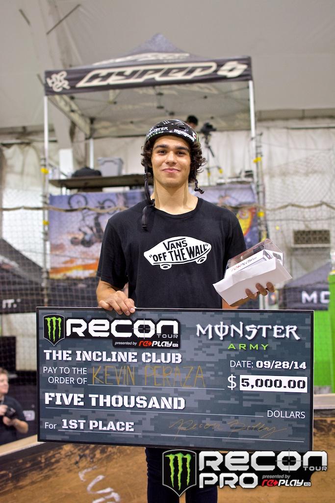 Recon_Incline Club_Pro_Kevin-Peraza-Check.jpg
