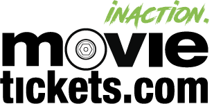 InAction.MovieTickets.com
